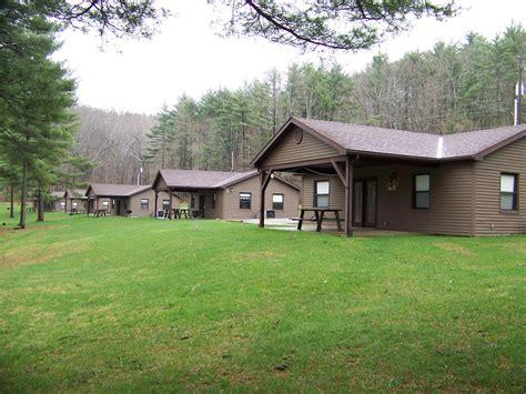 lake cabins for cabins tappan lake park ohio