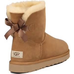 ugg australia winter sale where are uggs the cheapest