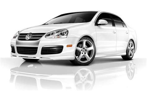 Vw Diesel Recall by Vw Recalls 250 000 Diesel Models The Car Guide