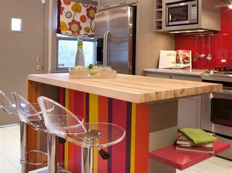 kitchen island and bar kitchen islands with breakfast bars kitchen designs