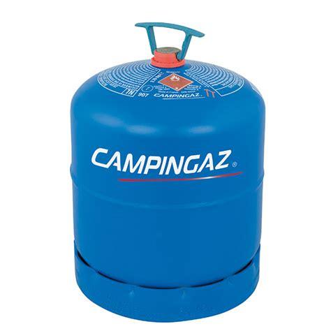comparatif prix consigne bouteilles de gaz butane