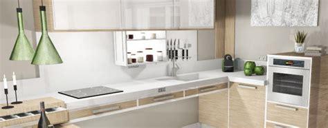 exemple plan de cuisine architecte d 39 intérieur handicap et pmr créateurs d 39 intérieur