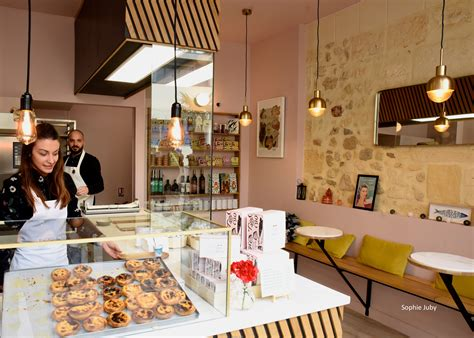 atelier cuisine bordeaux l 39 atelier des pastéis bordeaux bordeaux cuisine and co