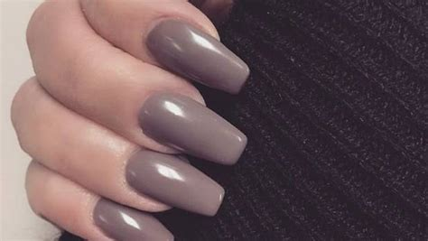 The Most Morbid Beauty Trend There Is
