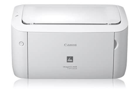 Pilote d'impression universel driver telecharger pour windows et mac. Canon LBP 6000 Printer Drivers - Driver Download Software