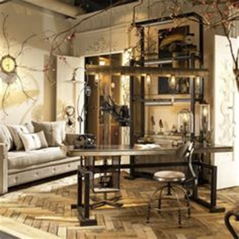 designs on showroom wall units and