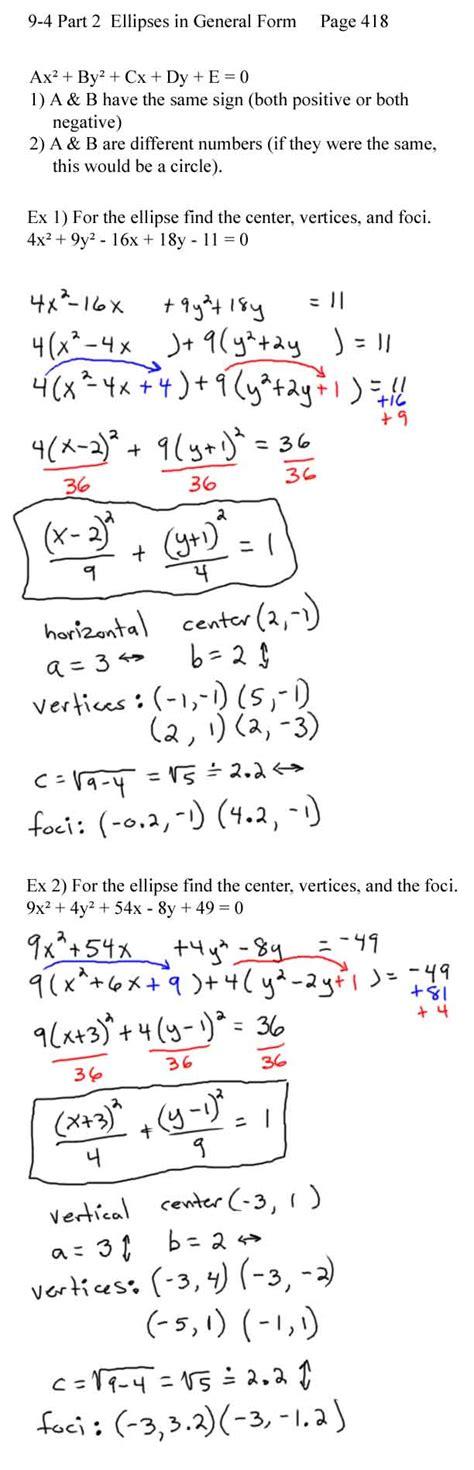 8 6 solving rational equations worksheet form g adding