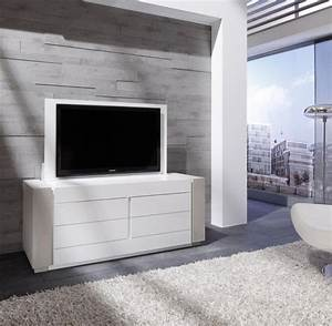 Fernseher Kommode Erstaunlich TV Mobel Media Fur Dein