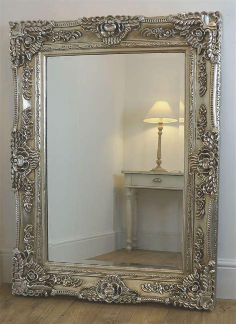 baby floor mirror uk best 25 ornate mirror ideas on pinterest floor mirrors large floor mirrors and white bedroom