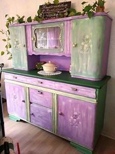 Auf Alt Gemachte Möbel : 66 besten fummelecke alte m bel pimpen bilder auf pinterest ich liebe farben und alte ~ Markanthonyermac.com Haus und Dekorationen