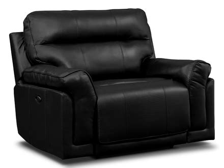 Cheap Electric Recliner Sofas by Chair Rocker Recliner Electric Leather Club Chair