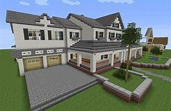 HD wallpapers maison moderne minecraft xbox one designandroid11.ga