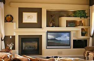 best 25 home entertainment centers ideas on pinterest With what kind of paint to use on kitchen cabinets for superhero 3d wall art