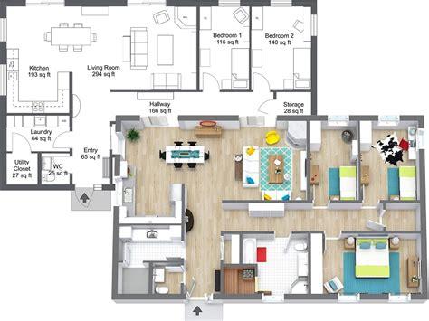 home design for mac grundriss nach vorlage zeichnen roomsketcher