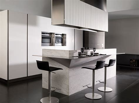 cuisines porcelanosa great cuisine porcelanosa pictures gt gt kitchen furniture