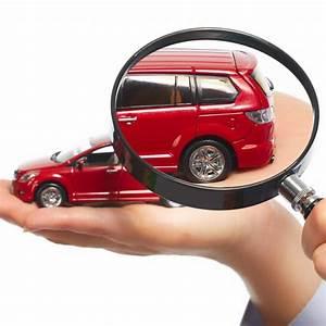 Demarche Achat Voiture Occasion : 5 points contr ler avant d 39 acheter une voiture d 39 occasion ~ Gottalentnigeria.com Avis de Voitures