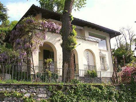 Haus Kaufen Italienische Schweiz by Casafile Ferienwohnungen Tessin Villa Cresta