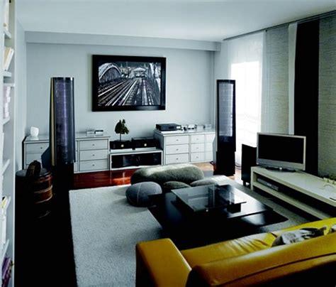 HD wallpapers decoration interieur salon en peinture