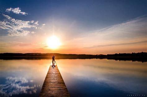 7 iemesli, kāpēc brīvdienas baudīt pie ezera Latgalē