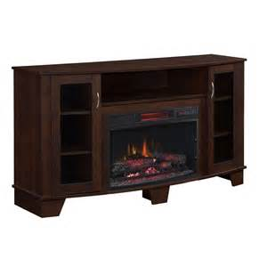 Electric Fireplace 1000 Sq Ft