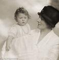 Queen's 84th birthday: Pictures released of Elizabeth II ...