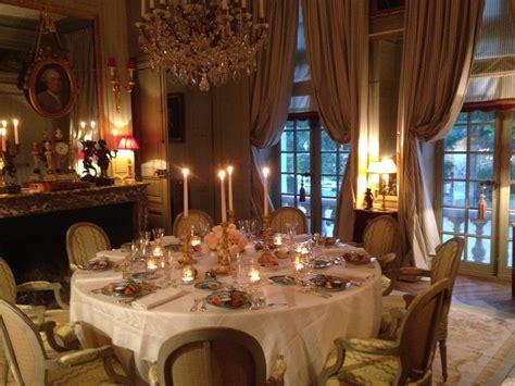 chambre table d hote chambres d 39 hôtes château de l 39 olivier chambres d 39 hôtes