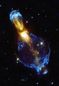 675 best Infinity. images on Pinterest | The universe, Galaxies and Outer space