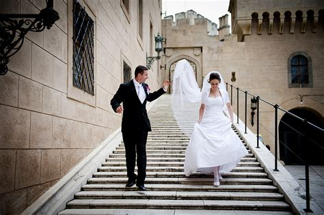 wedding insurance  venue related disasters