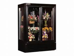 Custom Sized Refrigerators  U0026 Coolers