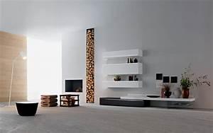 Tapeten Wohnzimmer Beispiele : wohnideen wohnzimmer altbau ~ Sanjose-hotels-ca.com Haus und Dekorationen