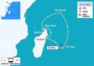 Forum Croisiere Ocean Indien : croisi re dans l 39 oc an indien habiter la r union ~ Medecine-chirurgie-esthetiques.com Avis de Voitures