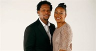 Ladonna Hughley Wiki: Facts About DL Hughley's Wife