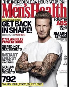 Magazine Homme Je Lis Beaucoup De Revues Pour Homme Je