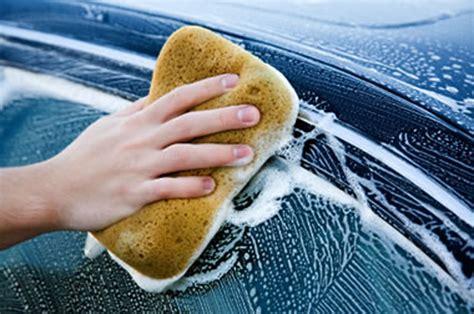 fastest car wash  history video autoguidecom news