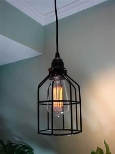 Best edison bulbs images on