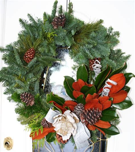 christmas decor calgary by your space by design