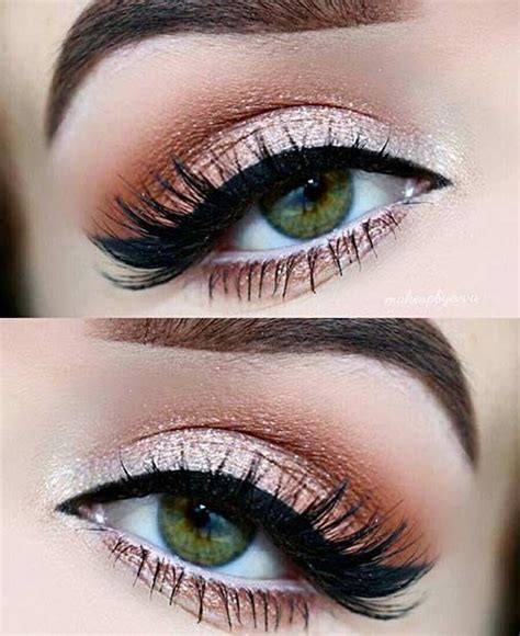 tips    apply  perfect shimmer summer eye