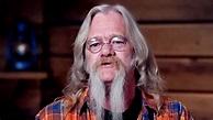 Billy Brown, 'Alaskan Bush People' Dad,Dead Aged 68 – Star Mag