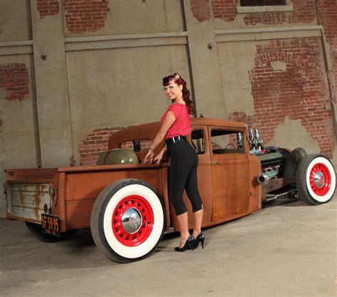 Hd Car Wallpapers, Download Automobile Photos, Speedy