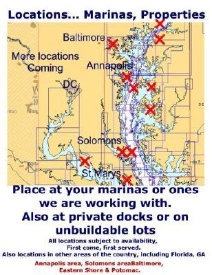 Craigslist Ta Bay Boats by 2008 Archives Page 159 Of 265 Boats Yachts For Sale
