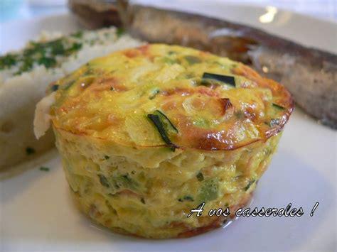 cuisine recettes marmiton recette marmiton recettes de cuisine