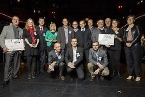 Lapize De Sallée : prix national de la construction 2015 cat gorie second oeuvre ~ Premium-room.com Idées de Décoration