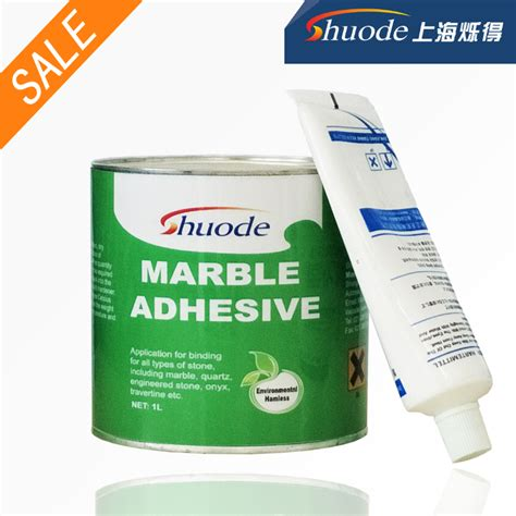 marble tile adhesive wholesaler marble glue granite marble glue granite wholesale suppliers product directory