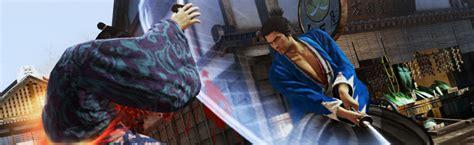 yakuza ishin playstation  sales wiki cheats