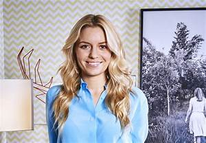 Westwing Delia Fischer : westwing investe no conceito global de minha casa sua casa poca neg cios empresa ~ Eleganceandgraceweddings.com Haus und Dekorationen