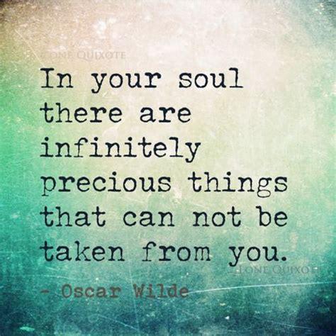 soul   infinitely precious