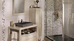 deco salle de bain avec galets With galets pour salle de bain
