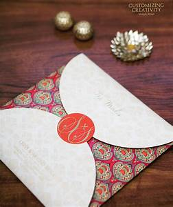 wedding invitation cards indian wedding cards invites With laser cut wedding invitations mumbai