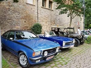 Mazda Autohaus Bad Kreuznach : car center bad kreuznach geschenk bergabe eines opel ~ Kayakingforconservation.com Haus und Dekorationen