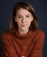 Gemma Whelan | Hamilton Hodell